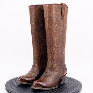 Ariat Singsong Womens Boots Size 6.5M